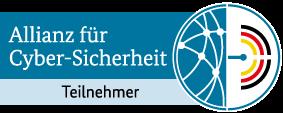 Allianz für Cyber-Sicherheit