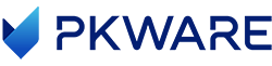 pkware Logo